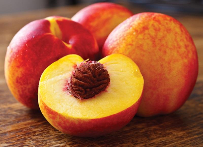 https: img-k.okeinfo.net content 2018 06 13 481 1910185 4-alasan-menu-diet-anda-harus-sertakan-buah-persik-coba-yuk-1928Eo0yVI.jpg