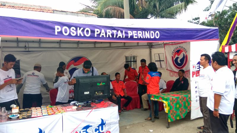 https: img-k.okeinfo.net content 2018 06 13 519 1910149 rescue-perindo-jawa-timur-buka-posko-mudik-24-jam-di-babat-lamongan-orNdtmpFgI.jpg