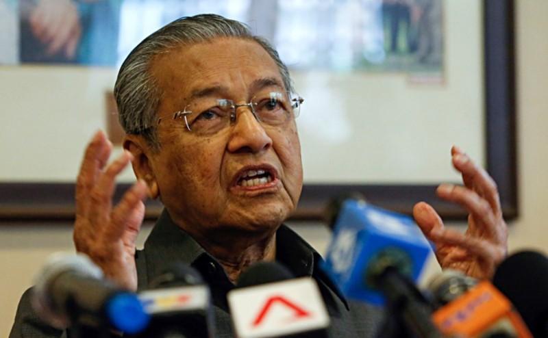 https: img-k.okeinfo.net content 2018 06 14 18 1910291 mahathir-mohamad-berkuasa-kembali-2-hakim-tinggi-malaysia-mengundurkan-diri-vWe0O1rhfj.jpg