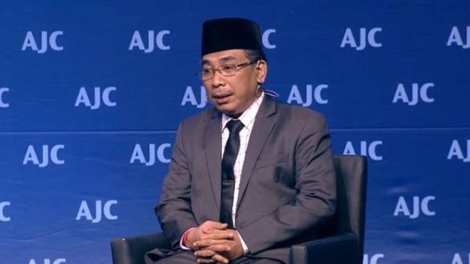 https: img-k.okeinfo.net content 2018 06 14 18 1910292 yahya-staquf-ke-israel-tuai-kecaman-indonesia-tegaskan-tetap-dukung-palestina-AJjTSoAmoo.jpg