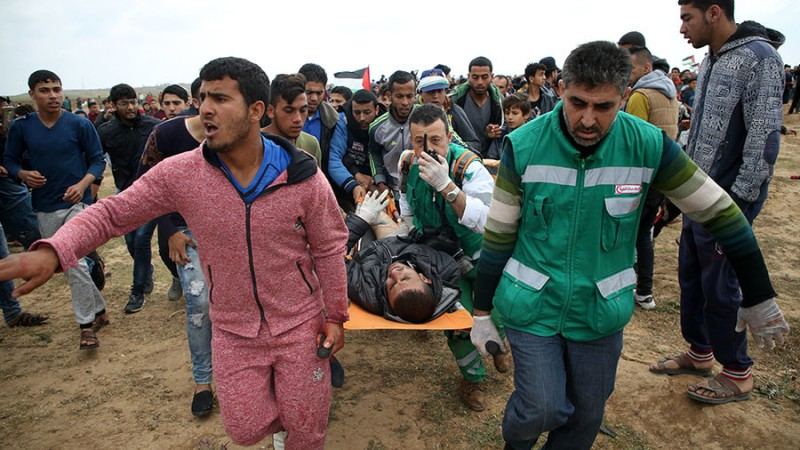 https: img-k.okeinfo.net content 2018 06 14 18 1910340 120-negara-pbb-kecam-tindakan-brutal-israel-terhadap-warga-gaza-4uMVEy5qO4.jpg