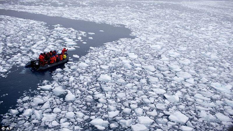 https: img-k.okeinfo.net content 2018 06 14 18 1910367 sejak-2012-219-miliar-ton-es-antartika-mencair-tiap-tahunnya-LcMl6F7jVA.jpg
