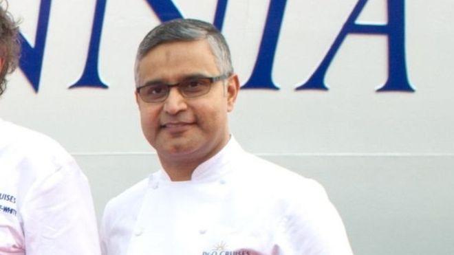 https: img-k.okeinfo.net content 2018 06 14 18 1910501 koki-terkenal-di-india-dipecat-gara-gara-cuitan-di-twitter-yang-dianggap-anti-muslim-B2qKtxzmSG.jpg