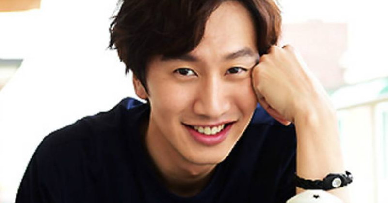 https: img-k.okeinfo.net content 2018 06 14 206 1910542 lee-kwang-soo-pastikan-film-the-accidential-detective-2-in-action-3-kali-lebih-seru-80vYpqNNqb.jpg