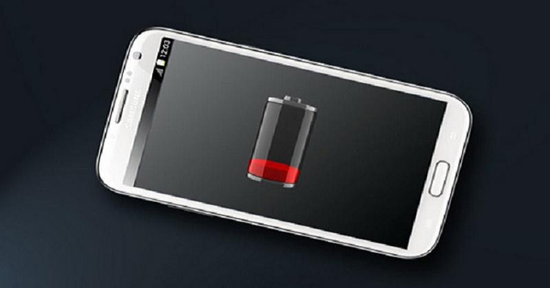 https: img-k.okeinfo.net content 2018 06 19 92 1911666 arus-balik-ini-trik-hemat-daya-baterai-smartphone-EJ2e6iX05x.jpg