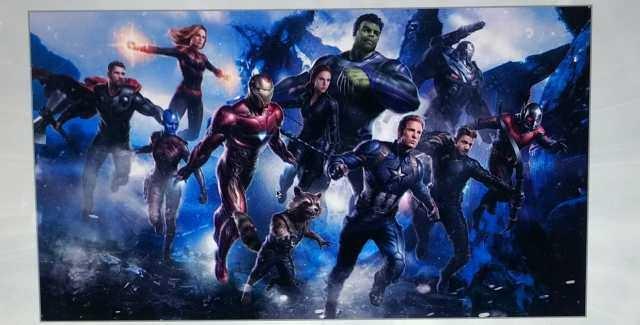 https: img-k.okeinfo.net content 2018 06 20 206 1911920 samuel-l-jackson-tahu-bagaimana-avengers-4-akan-berakhir-bgsmW922IE.jpg