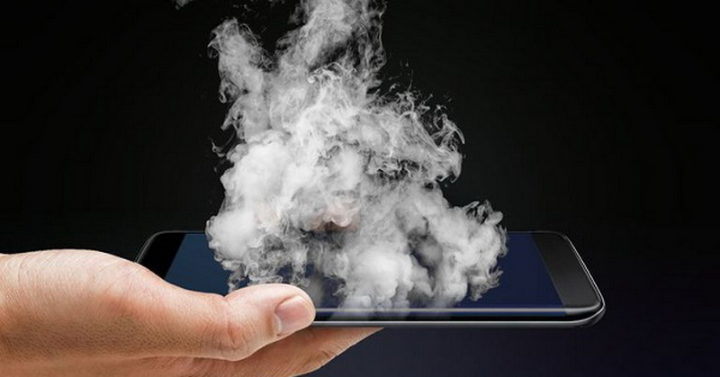 https: img-k.okeinfo.net content 2018 06 20 57 1911883 4-penyebab-ponsel-meledak-nomor-4-yang-biasa-terjadi-63hZvpKuav.jpg