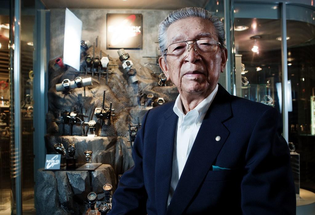 https: img-k.okeinfo.net content 2018 06 21 57 1912156 kazuo-kashio-pendiri-casio-pendiri-casio-meninggal-dunia-di-usia-89-tahun-OYPo8T4gdl.jpg
