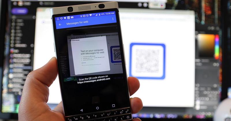 https: img-k.okeinfo.net content 2018 06 23 92 1913116 mirip-whatsapp-begini-kirim-sms-via-pc-pakai-android-messages-B3WfElnFxb.jpg