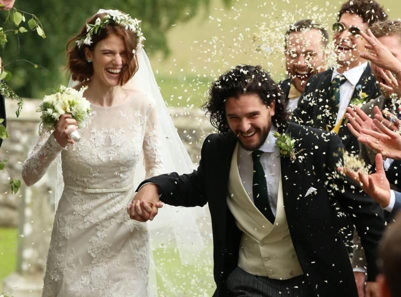 https: img-k.okeinfo.net content 2018 06 24 33 1913354 kit-harington-dan-rose-leslie-resmi-menikah-jadi-royal-wedding-game-of-thrones-bRnZMLKMw4.JPG