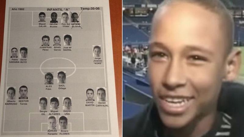 https: img-k.okeinfo.net content 2018 06 25 46 1913503 beredar-foto-neymar-jadi-bagian-skuad-madrid-junior-deJcy6bTba.jpg
