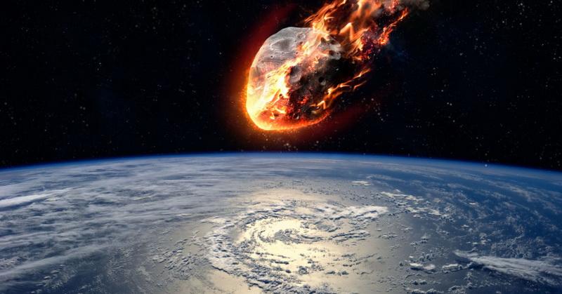 https: img-k.okeinfo.net content 2018 06 25 56 1913712 negara-tuan-rumah-piala-dunia-2018-kedatangan-asteroid-3QRJH39YU8.jpg