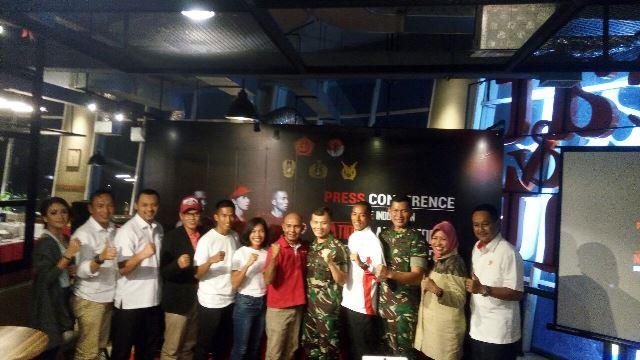 https: img-k.okeinfo.net content 2018 06 26 43 1914357 tni-gelar-lomba-marathon-terbesar-di-indonesia-0F4te50AN2.jpg