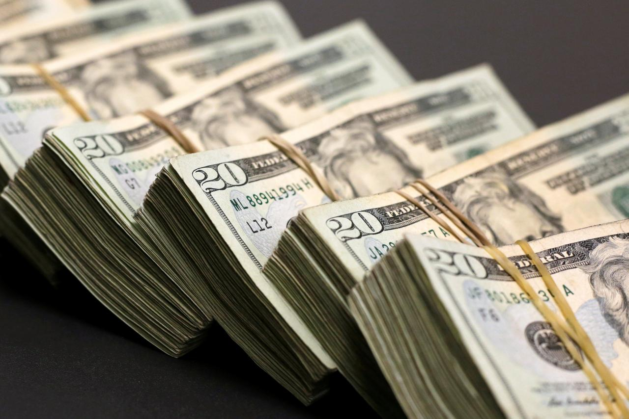 Rifan Financindo | https: img-k.okeinfo.net content 2018 06 27 320 1914513 ini-pemicu-dolar-as-terus-menguat-zSuvmouTNE.jpg