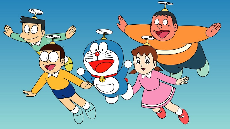 https: img-k.okeinfo.net content 2018 06 27 598 1914421 tak-terlupakan-5-serial-kartun-ini-menghiasi-layar-kaca-indonesia-era-90-an-BHcULu80gl.jpg
