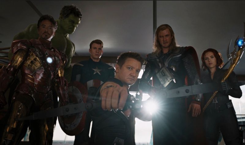 https: img-k.okeinfo.net content 2018 06 28 206 1915249 bos-marvel-ungkap-bagaimana-memilih-pahlawan-avengers-yang-masih-hidup-xEzV5wOT1t.jpg