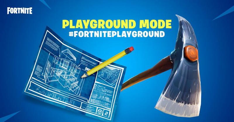 https: img-k.okeinfo.net content 2018 06 28 326 1915160 update-modus-playground-di-game-fortnite-malah-bikin-down-4LhuwbIa8u.jpg