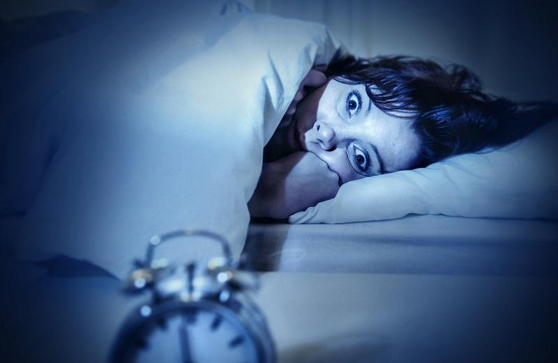 https: img-k.okeinfo.net content 2018 06 28 481 1915277 6-makanan-ini-bikin-anda-sulit-tidur-di-malam-hari-ofXEUv0SuD.jpg