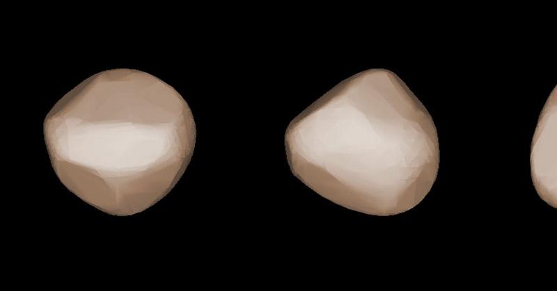 https: img-k.okeinfo.net content 2018 06 28 56 1915274 mengenal-lebih-dekat-asteroid-6-hebe-MN16nYnNq5.jpg