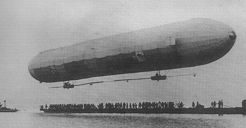 https: img-k.okeinfo.net content 2018 06 28 56 1915334 zeppelin-lz-1-teknologi-pesawat-balon-udara-di-era-1900-an-3c00F8rPU6.jpg