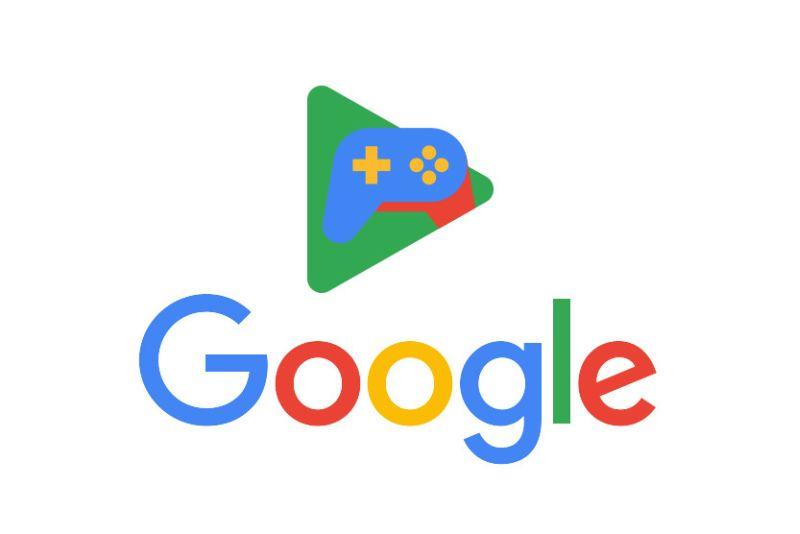 https: img-k.okeinfo.net content 2018 06 29 326 1915882 google-siapkan-platform-game-untuk-saingi-playstation-dan-xbox-oEs9Oxcs3G.jpg