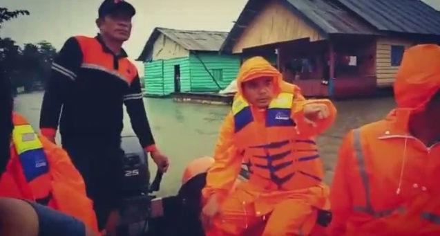 https: img-k.okeinfo.net content 2018 06 29 340 1915689 5-kecamatan-di-sulawesi-tenggara-terendam-banjir-hingga-2-meter-iiDoP2MIC4.jpg
