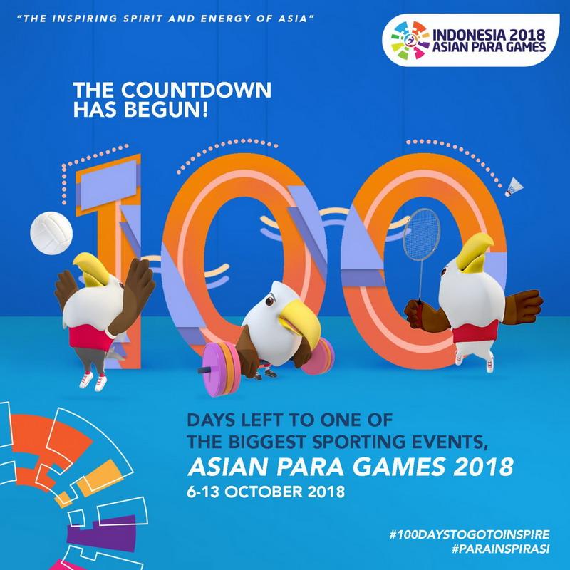 https: img-k.okeinfo.net content 2018 06 30 43 1916141 apc-puji-kinerja-inapgoc-di-penyelenggaraan-test-event-asian-para-games-2018-z05yh1Yshb.jpg
