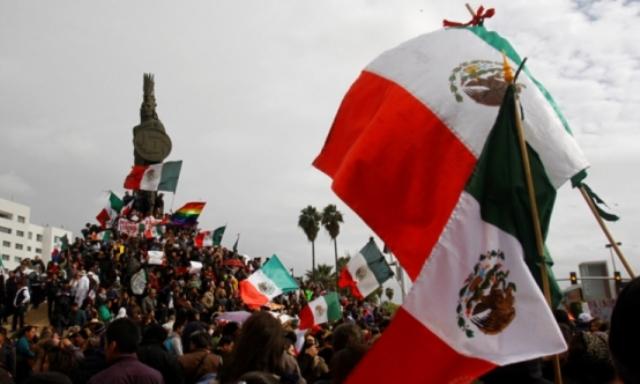 https: img-k.okeinfo.net content 2018 07 01 18 1916253 133-politisi-dan-seorang-wartawan-meksiko-dibunuh-menjelang-pemilu-2khWbeOeVN.jpg