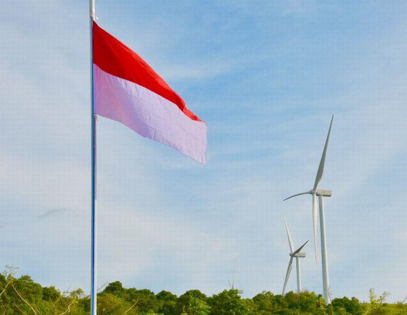 https: img-k.okeinfo.net content 2018 07 02 320 1916598 10-fakta-kincir-raksasa-pltb-sidrap-gebrakan-energi-di-indonesia-uwX0vhpoVk.jpg