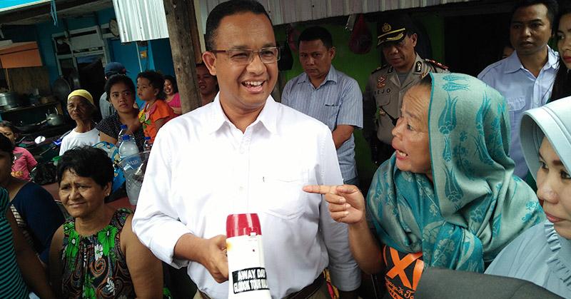 https: img-k.okeinfo.net content 2018 07 02 337 1916585 anies-baswedan-kaget-disebut-gubernur-indonesia-oleh-mendagri-Kwc5JKl8Rt.jpg