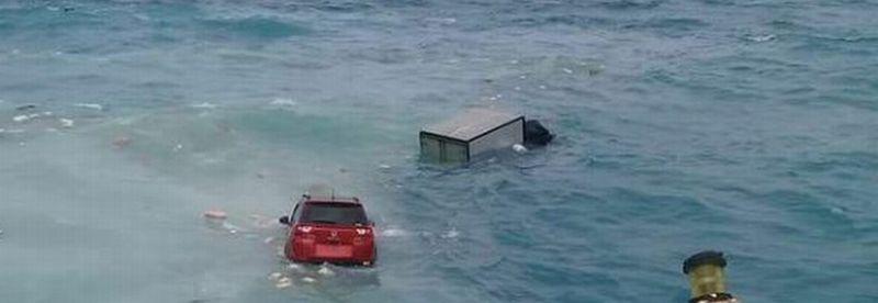 https: img-k.okeinfo.net content 2018 07 03 15 1917255 peristiwa-honda-mobilio-mengapung-di-laut-6PzqSqsDUL.jpg