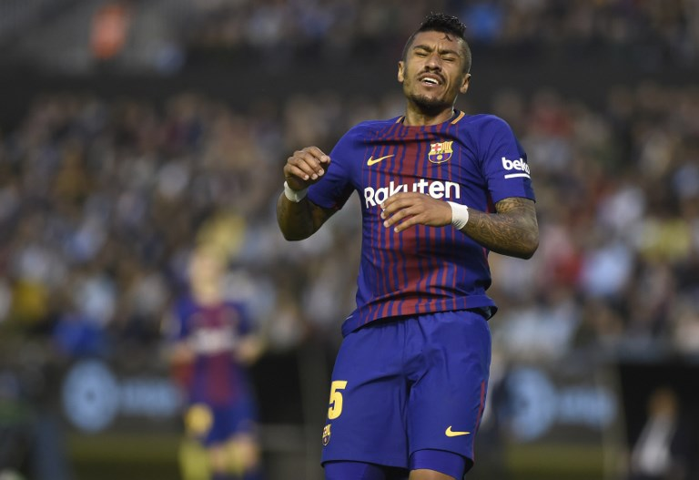 https: img-k.okeinfo.net content 2018 07 03 46 1917007 barcelona-siap-lepas-paulinho-di-bursa-transfer-musim-panas-2018-jxqWfNH0l3.jpg