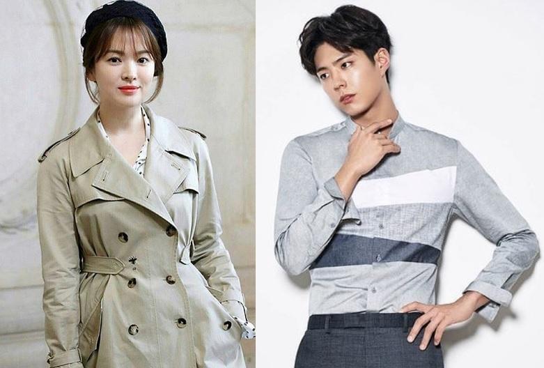https: img-k.okeinfo.net content 2018 07 03 598 1917446 drama-song-hye-kyo-dan-park-bo-gum-boyfriend-akan-tayang-desember-VZ0tpWLq12.jpg
