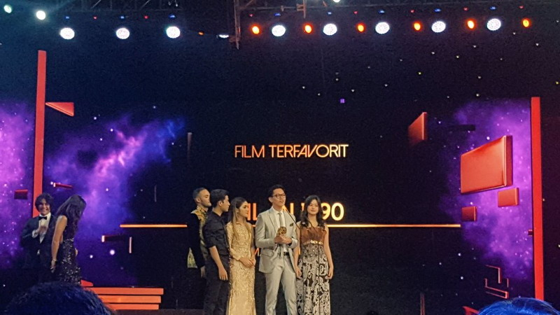 https: img-k.okeinfo.net content 2018 07 05 206 1918056 daftar-lengkap-pemenang-indonesian-movie-actors-awards-2018-TROBtikWOG.jpg