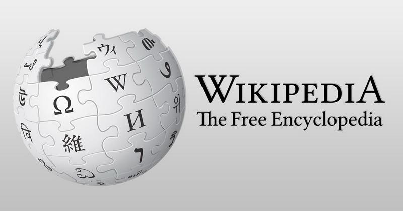 https: img-k.okeinfo.net content 2018 07 05 207 1918373 wikipedia-ditutup-di-beberapa-negara-ada-apa-bp8X6nP2kQ.jpg