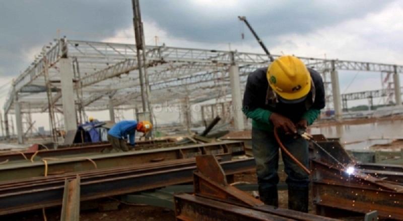 https: img-k.okeinfo.net content 2018 07 05 320 1918565 petinggi-kampus-dapat-penjelasan-soal-proyek-infrastruktur-ri-S9rakOGV37.jpg