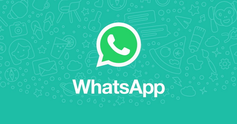 https: img-k.okeinfo.net content 2018 07 06 207 1918838 tangani-hoax-whatsapp-siapkan-dana-sebesar-rp700-juta-QrbBVdiaOB.jpg