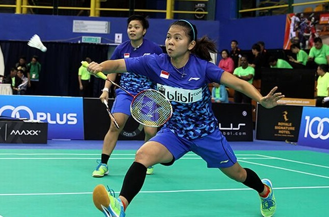 https: img-k.okeinfo.net content 2018 07 06 40 1918659 jadwal-wakil-tanah-air-di-perempatfinal-indonesia-open-2018-UaBAu0oXyp.jpg