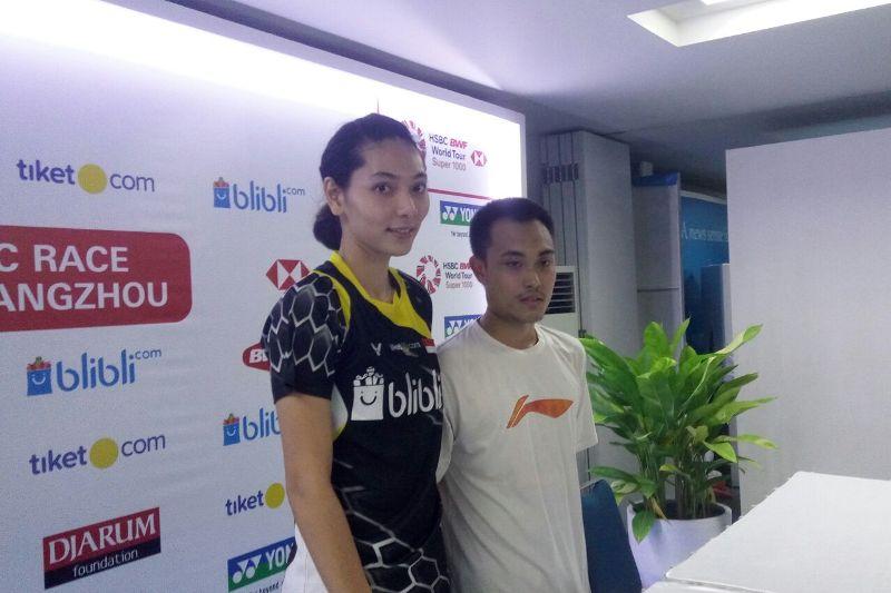 https: img-k.okeinfo.net content 2018 07 06 40 1919102 hafiz-gloria-pede-hadapi-tontowi-liliyana-di-semifinal-indonesia-open-2018-xw5GC2ALwN.jpeg