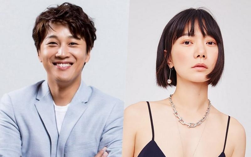 https: img-k.okeinfo.net content 2018 07 06 598 1918622 cha-tae-hyun-dan-bae-doona-pastikan-main-drama-the-greatest-divorce-oktober-2018-YplTWZJTNj.jpg