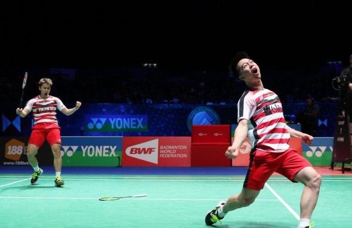 https: img-k.okeinfo.net content 2018 07 07 40 1919158 jadwal-semifinal-indonesia-open-2018-ugkvti7BZj.jpg