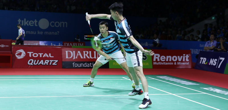 https: img-k.okeinfo.net content 2018 07 07 40 1919389 tekad-keras-marcus-kevin-juarai-indonesia-open-2018-7jl4m9yPD6.jpg