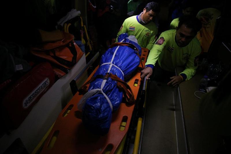 https: img-k.okeinfo.net content 2018 07 08 18 1919480 sedikitnya-41-orang-dikonfirmasi-tewas-dalam-kecelakaan-perahu-wisata-thailand-6vnRu1y1Ns.jpg