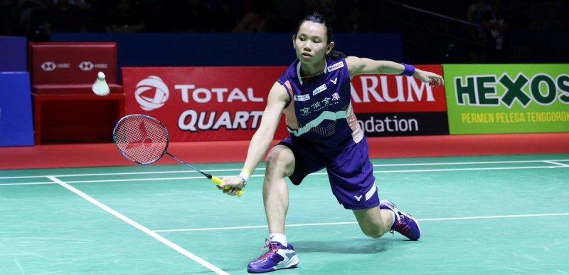 https: img-k.okeinfo.net content 2018 07 08 40 1919543 kalahkan-chen-yufei-lewat-pertarungan-sengit-tai-tzu-ying-jadi-juara-di-indonesia-open-2018-rm2zd7q2BH.jpg