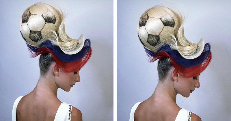https: img-k.okeinfo.net content 2018 07 09 194 1919815 rambut-konde-bola-karya-hairstylist-dari-rusia-ikut-semarakkan-piala-dunia-s6UOKwziAI.jpg