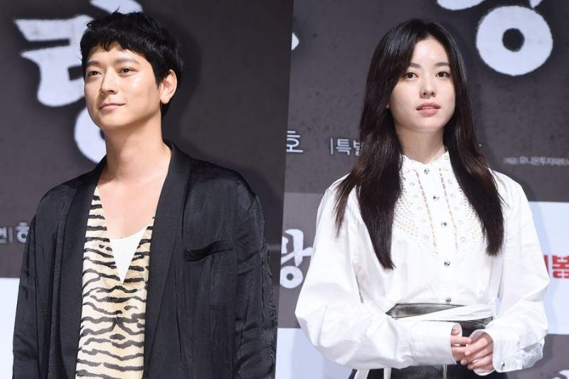 https: img-k.okeinfo.net content 2018 07 09 33 1919942 kang-dong-woon-dan-han-hyo-joo-bantah-isu-pacaran-4RcHuNBsUj.jpg