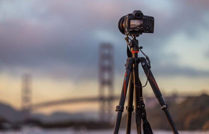 https: img-k.okeinfo.net content 2018 07 09 406 1920062 dilarang-gunakan-kamera-ini-tips-memotret-via-smartphone-di-museum-macan-G9NFh6hIUO.jpg