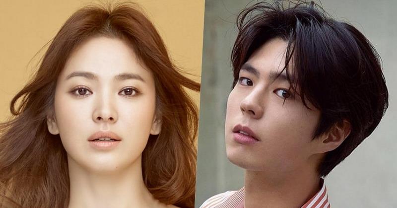 https: img-k.okeinfo.net content 2018 07 09 598 1919759 siap-siap-drama-song-hye-kyo-dan-park-bo-gum-masuk-tahap-pra-produksi-Iq2Awqmz1f.jpg