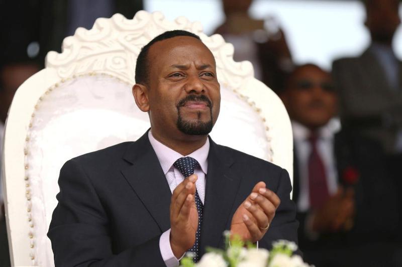 https: img-k.okeinfo.net content 2018 07 10 18 1920334 eritrea-dan-ethiopia-akhiri-perang-yang-telah-berlangsung-selama-20-tahun-YCYVb4iGpO.jpg