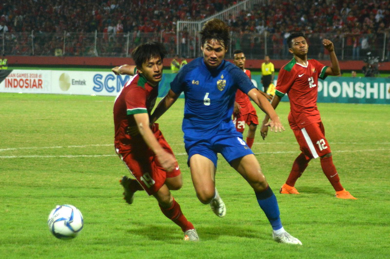 https: img-k.okeinfo.net content 2018 07 10 51 1920216 7-fakta-pertandingan-timnas-indonesia-u-19-kontra-thailand-76NnLRZLcM.jpg